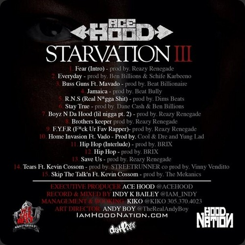 Ace_Hood_Starvation_3-back-large