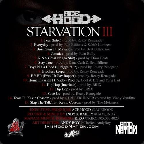 Ace_Hood_Starvation_3-back-large
