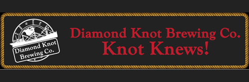 image sourced from Diamond Knot Brewing Co.