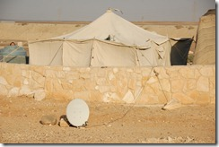 Oporrak 2011 - Jordania ,-  Castillos del desierto , 18 de Septiembre  26