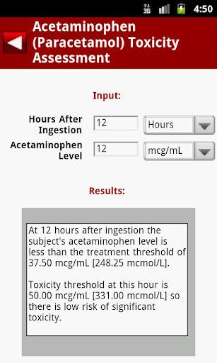 【免費醫療App】MedCalc 3000 Complete-APP點子
