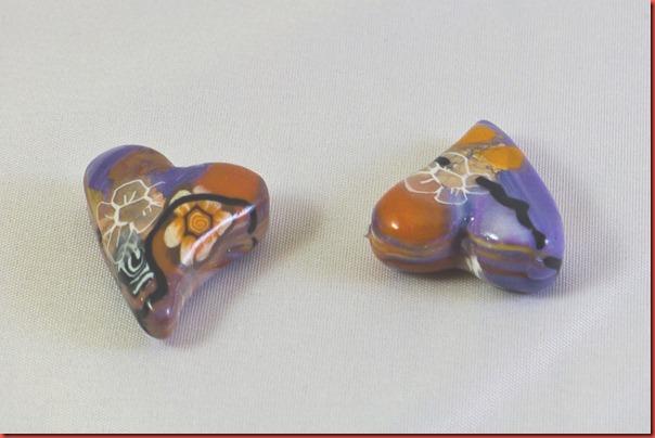 swap beads - 2