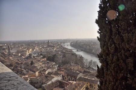 06. Verona vazuta de sus.JPG