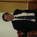 MSDC, 2004-2007 / DSC04163.JPG