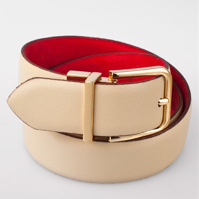 AMERICAN APPAREL BELT