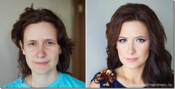 russian-girls-makeup-10