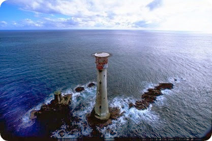 eddystone_lighthouse