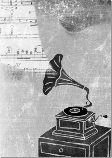 grammofono_web