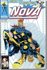 P00006 - Marvel_Nova n¦01-12_Forum