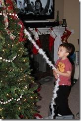 Christmas 2011 - B 385