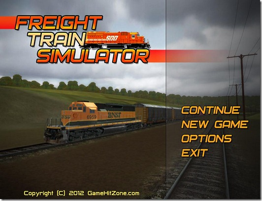 FreightTrainSimulator 2012-08-26 09-09-59-02