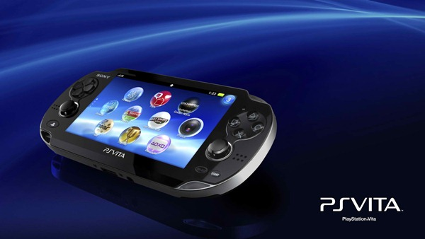 Review: Sony PlayStation Vita (PS Vita)