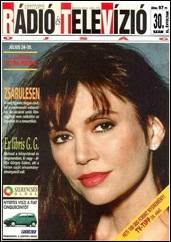 Radio_es_Televizio_Hungary_24_July_1995