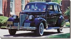 1939-chevrolet-master-85-and-master-deluxe-1