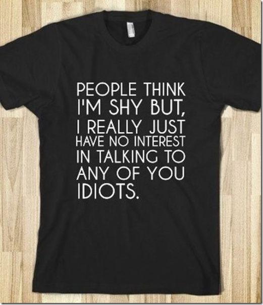funny-tshirts-hahaha-28