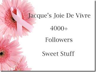 Jacque's4000