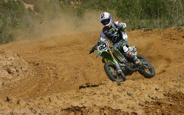 wallpapers-motocros-motos-desbaratinando (143)