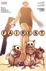 Fairest_025_01_Kingdom-X.Arsenio.Lupin.LLSW.HTAL