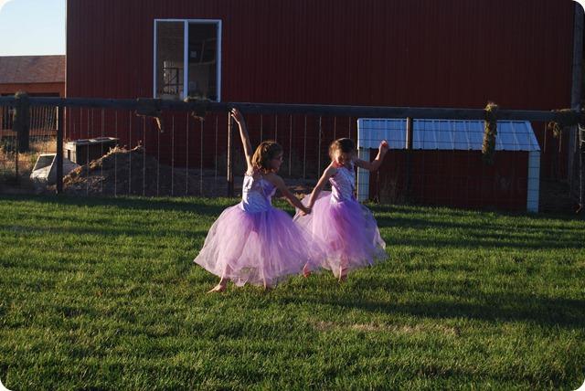 Dancers-7