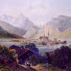 v-1870.jpg