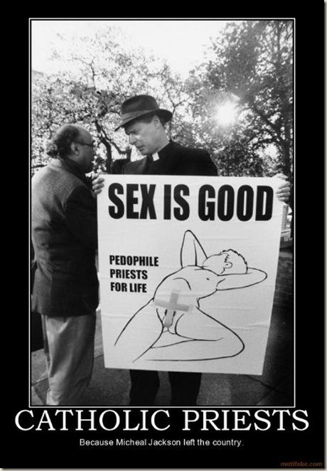 atheism desmotivations 79