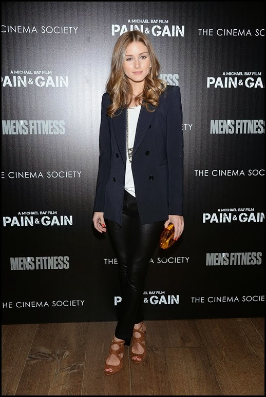 Dressed-nearly-head--toe-Zara-Olivia-hit-red-carpet-film-screening-NYC-again-proved-her-expertise-high-low-styling