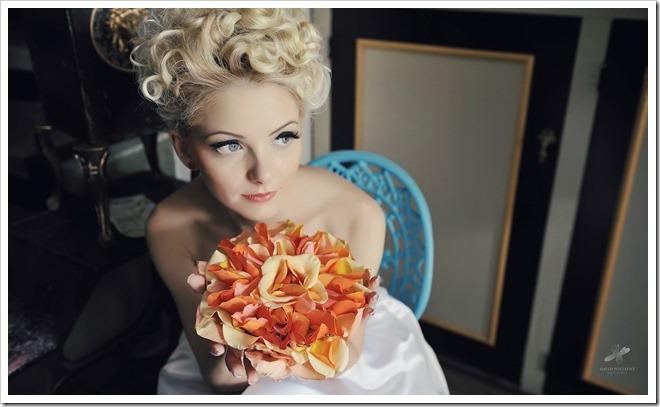 C&D Vjenčanje fotografija Wedding photography Fotografie de nunta Fotograf profesionist de nunta Love Story Romance (48)