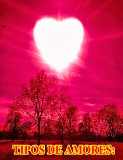 amor-ou-paixao