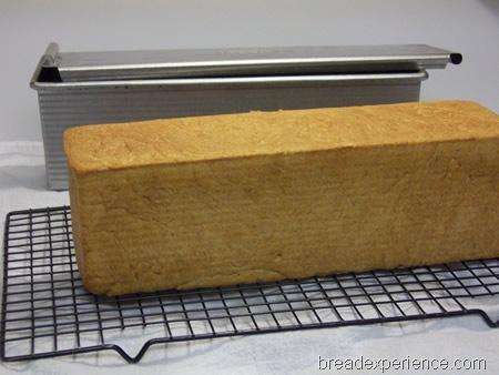 pullman-bread 051