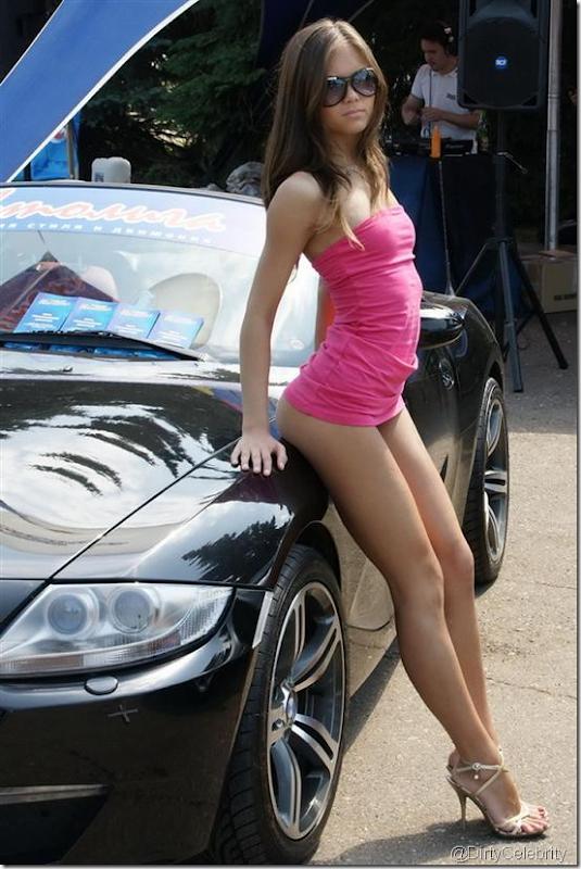 hot-girls-picdump-087-28