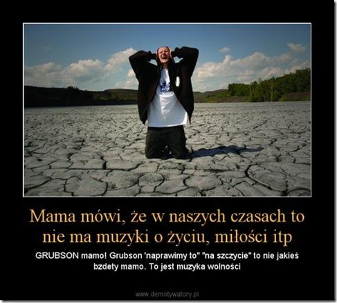 1321372043_by_ozesek13_500