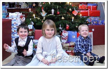 julaften 2011 001