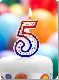 НОВА ЗОРА: Κάθε 1η του μήνα για πέντε συνεχή χρόνια
