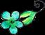 rmcmeen_echo_BONUS_FlowerSmTurq