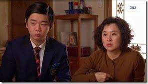 Kang.Goo's.Story.E2.mkv_003478058_thumb[1]