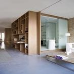 decoracion-interior-loft-arquitectura-reformas