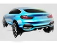 BMW-X4-Concept-E10