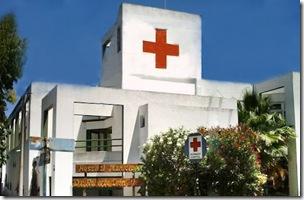 La Comuna incorporó nuevos profesionales médicos al sistema de salud