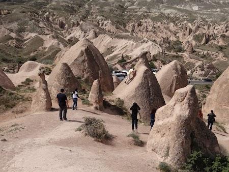 04. Valea Devrent - Cappadocia.JPG