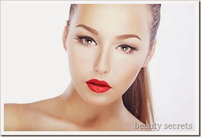Κάθε-τύπος-γυναίκας-και-μια-εποχή-www.beauty-secrets.gr_