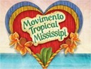 Movimento Tropical Mississipi