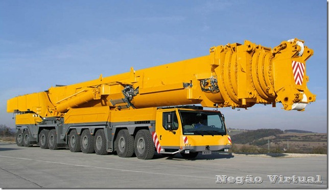 biggest_construction_vehicles_6