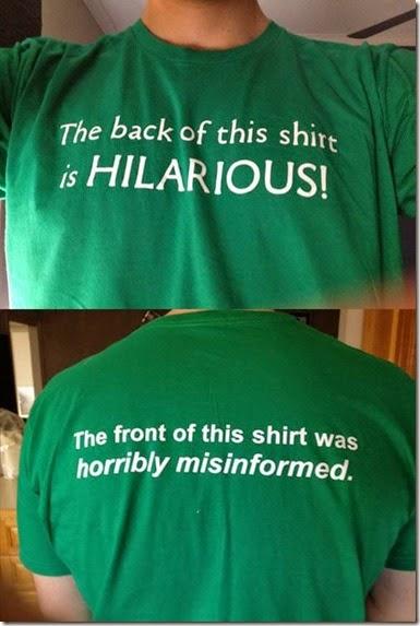 awesome-tshirts-003