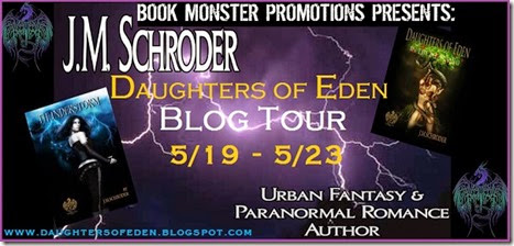 TOUR BUTTON_JMSchroder_DAUGTERSOFEDEN_BlogTour