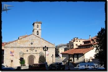 San_Leonardo_Iglesia