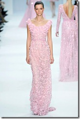 Elie Saab Haute Couture Spring 2012 Collection 41