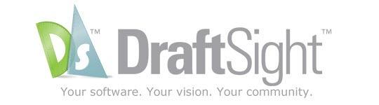 DraftSight-1