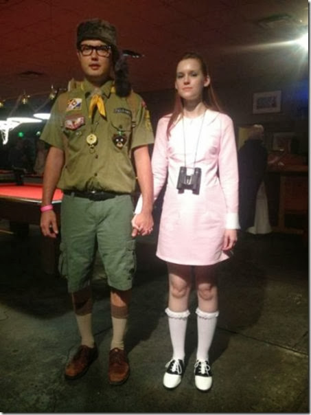 halloween-costumes-2013-31