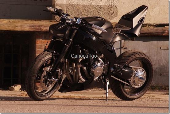 moto com estilo (5)