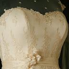 vestido-de-novia-mar-del-plata-buenos-aires-argentina-daniela__MG_8980.jpg